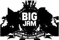 BigJam200x136.png